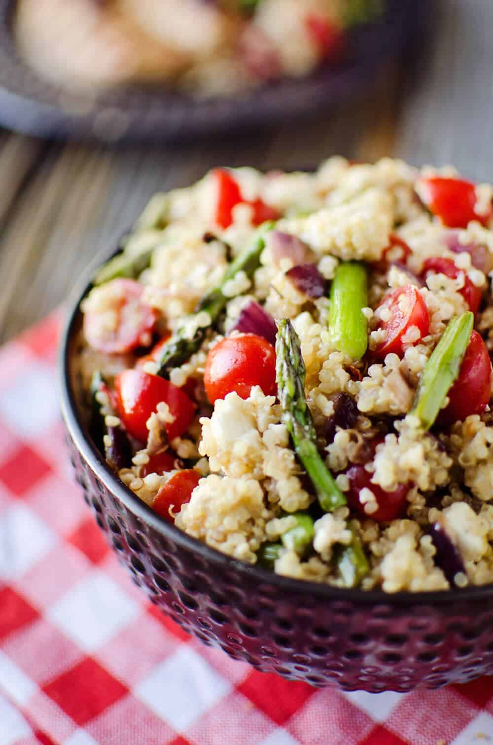 Asparagus-and-Feta-Quinoa-Salad-4-copy2