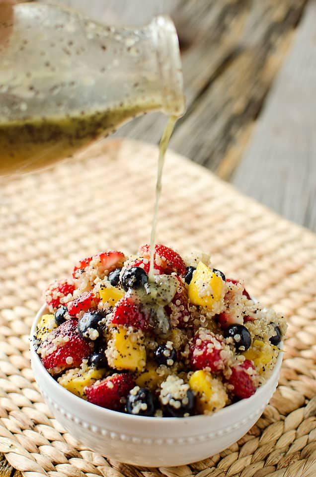 Fruit-&-Quinoa-Salad-with-Citrus-Poppyseed-Dressing-2