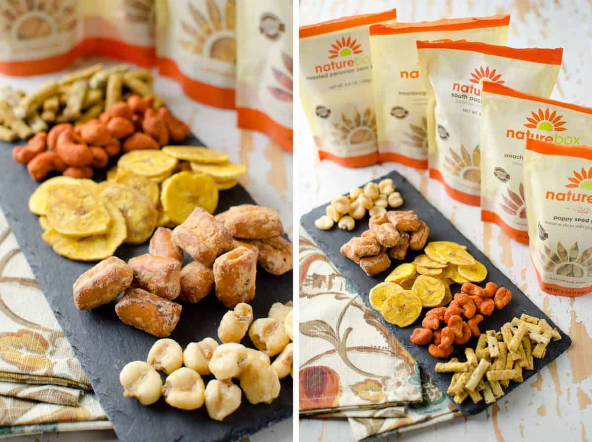 NatureBox-Snack-Selection---Subscription-Box