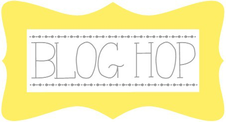Favorite Things Giveaway Blog Hop