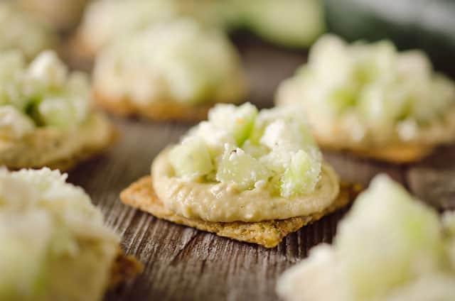 Cucumber-Feta-Bites-4-copy