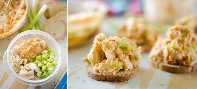 Hummus-Chicken-Salad-copy