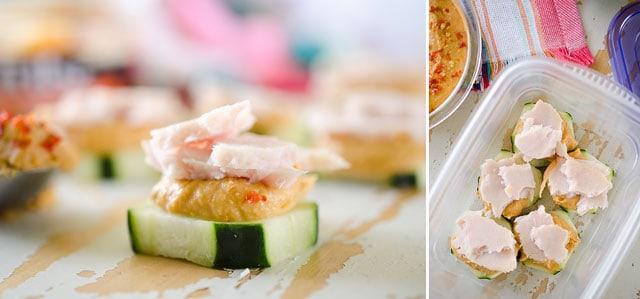Spicy-Turkey-&-Hummus-Bites-copy