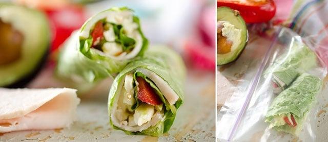 Turkey-&-Vegetable-Rollups-copy