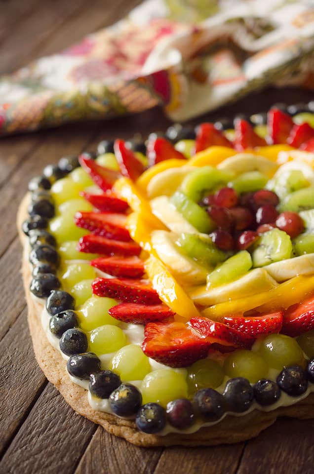 Fruit-Pizza-4-copy