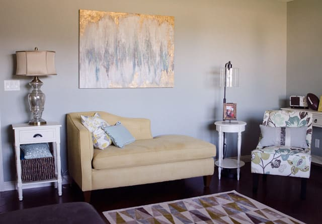 Living-Room-2-copy