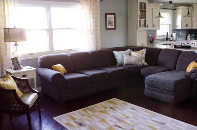 Living-Room-3-copy