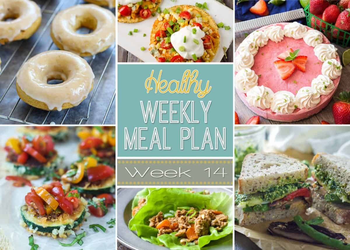 Healthy-Weekly-Meal-Plan-Week-14-Rect-Collage