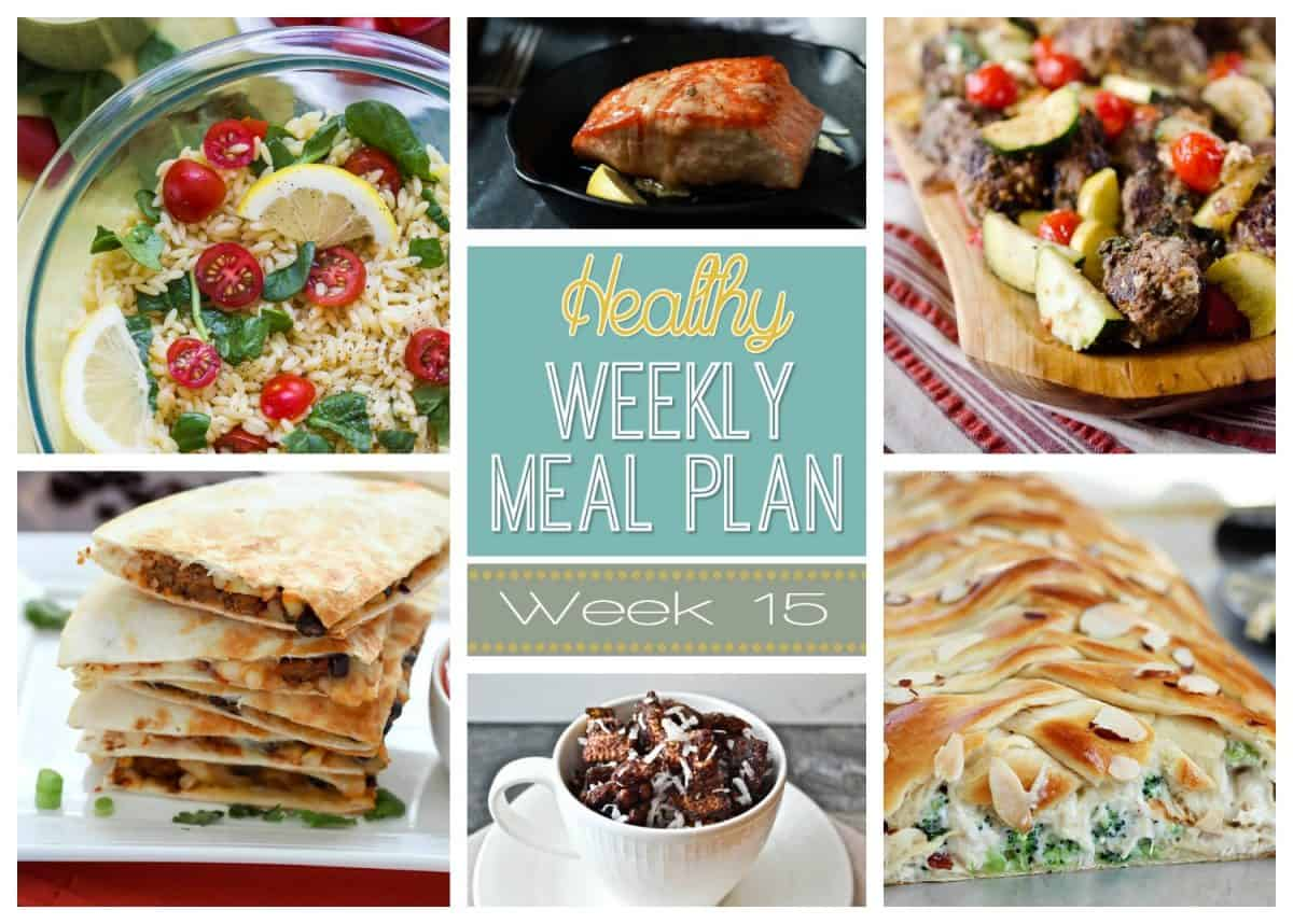 healthy meal plan rect wk 15