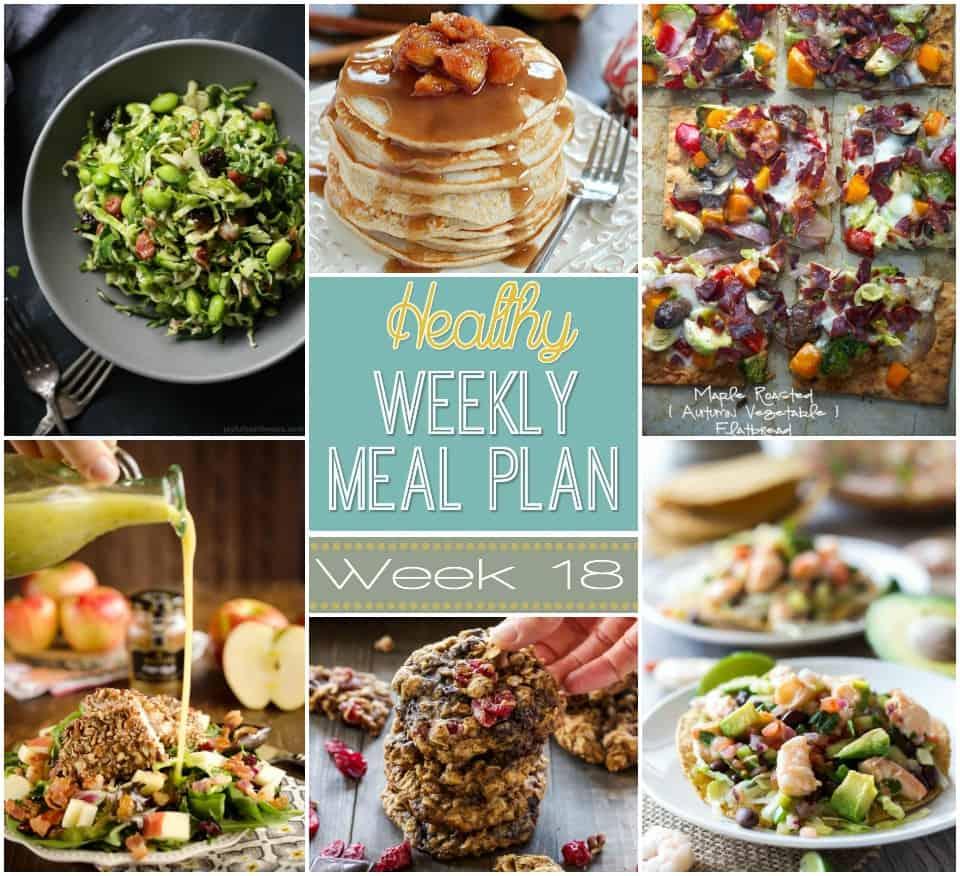 healthy-weekly-meal-plan-week-18