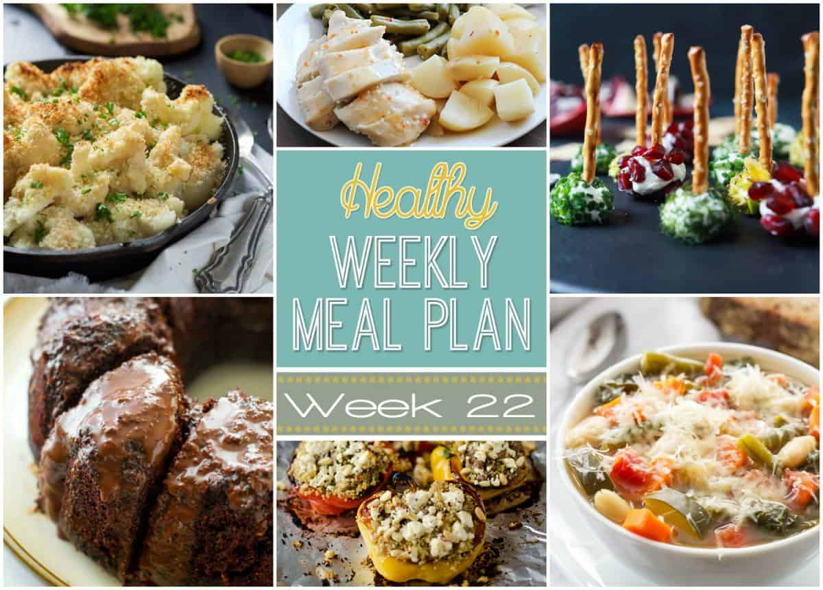 Healthy-Weekly-Meal-Plan-22-Rect