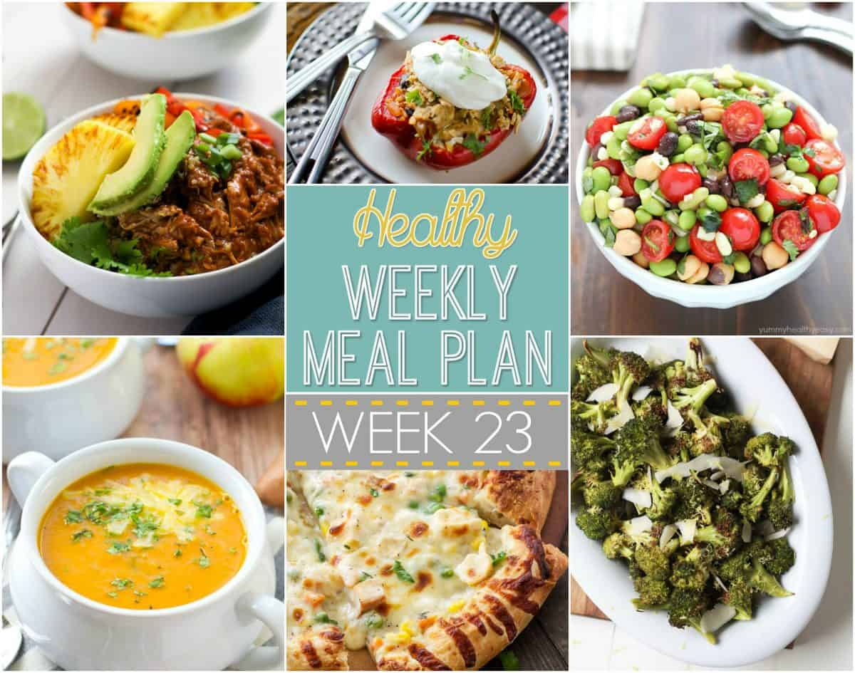 Healthy Weekly Meal Plan_horizontal23