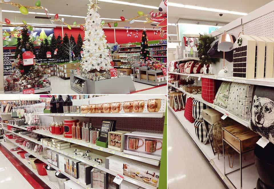 Target-Holiday-Decor-2015-copy