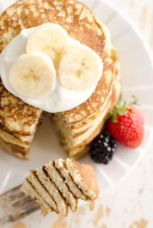 Light-&-Fluffy-Banana-Protein-Pancakes-2-copy