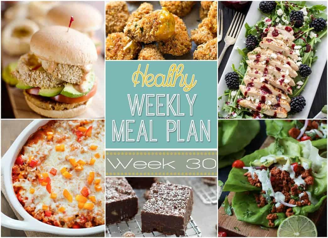 week-30-healthy-weekly-meal-plan-horizontal