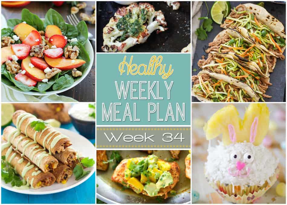 Healthy-Weekly-Meal-Plan-34-Horizonal