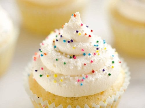 Superb Best Birthday Cupcakes Funny Birthday Cards Online Inifofree Goldxyz