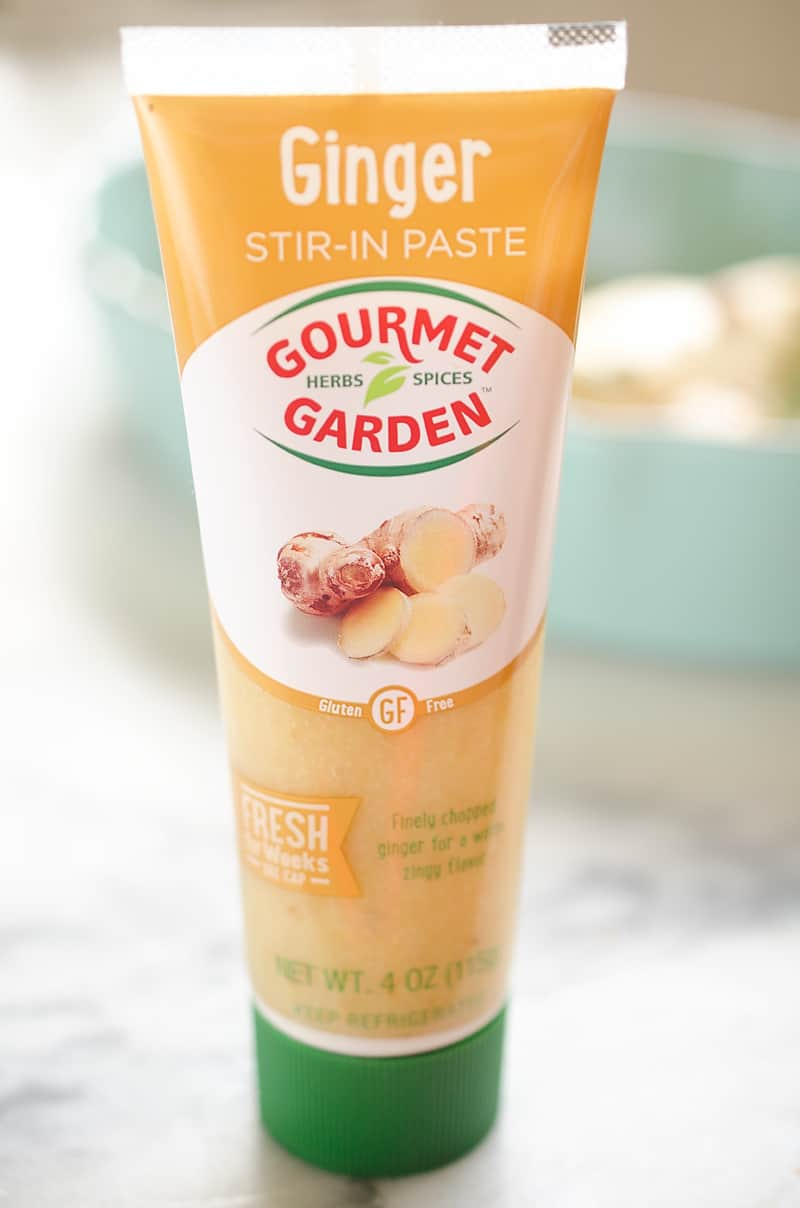 Gourmet-Garden-Ginger-Paste-copy