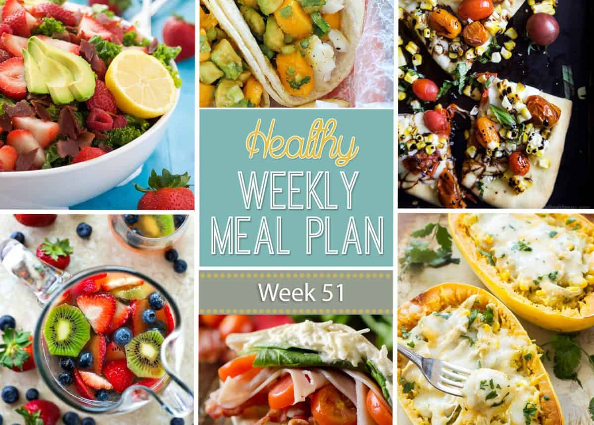 Healthy-Weekly-Meal-Plan-Week-51-Horizontal