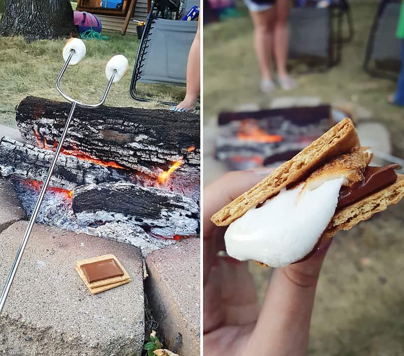 campfire-smores-copy