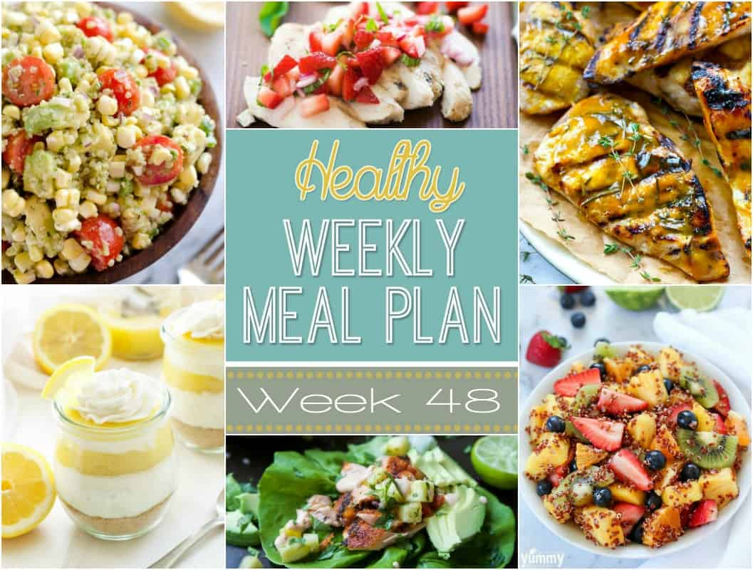 healthy-weekly-meal-plan-48-horizontal