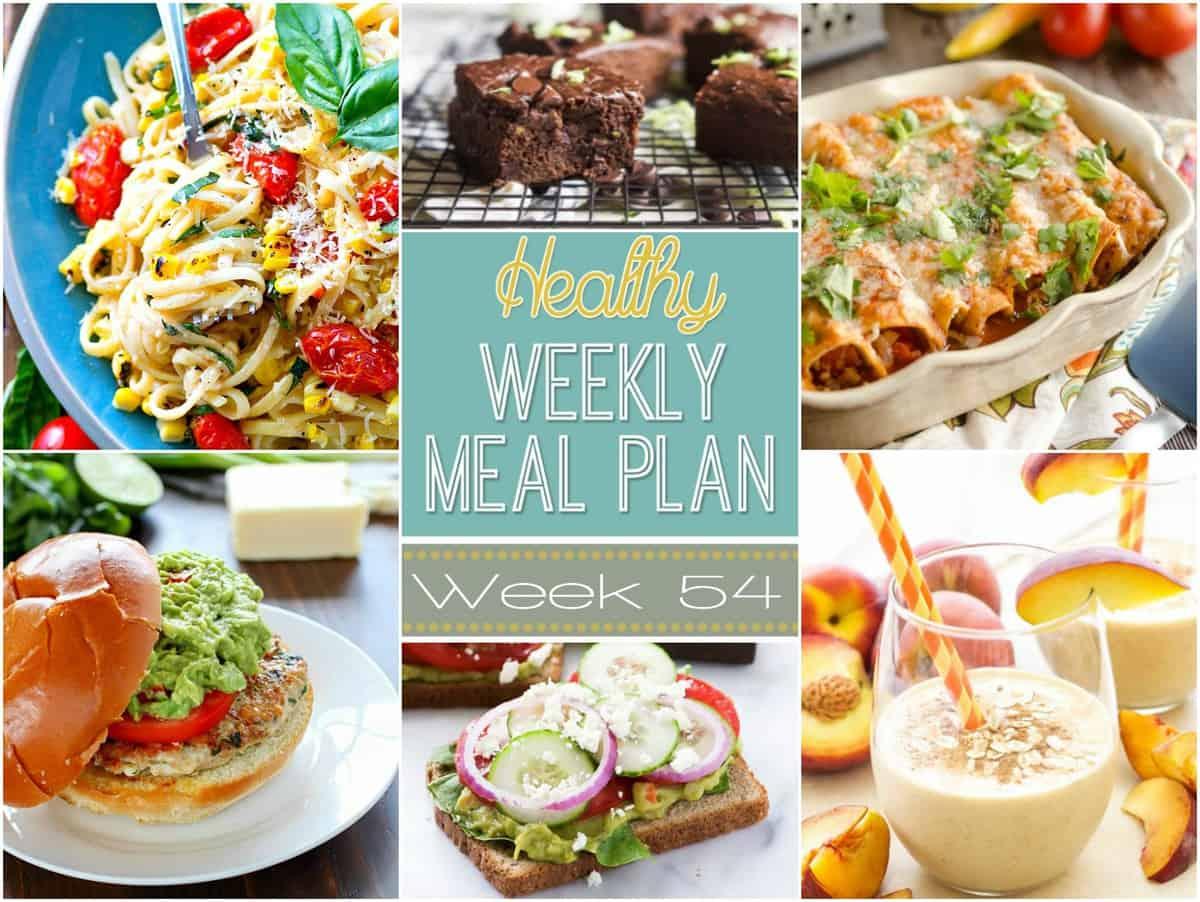 healthy-weekly-meal-plan-week-54-horizontal