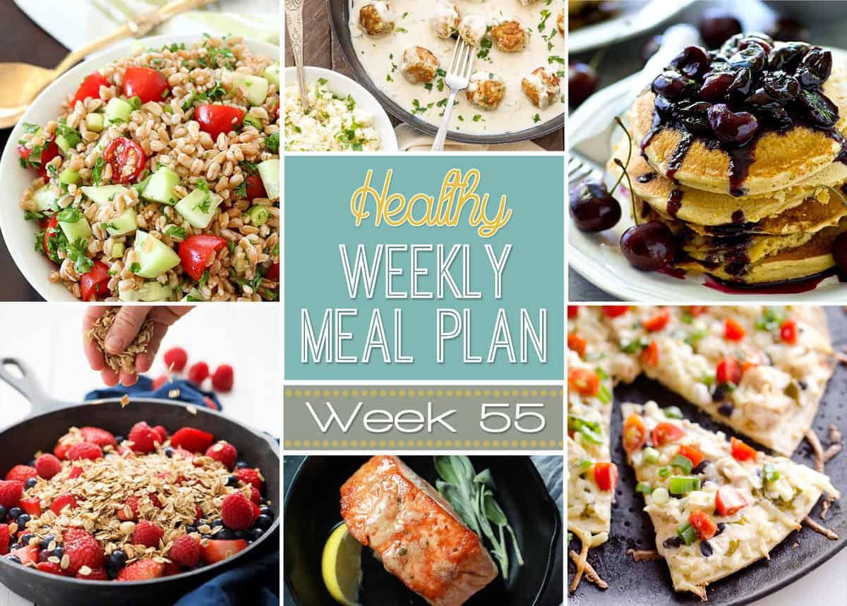 Healthy-Weekly-Meal-Plan-Week-#55-H