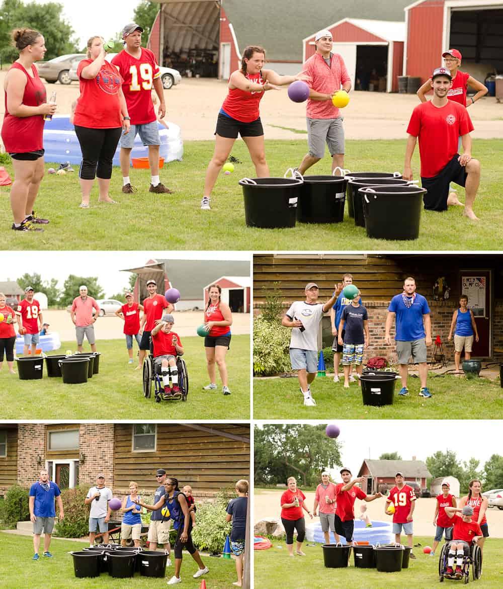 Jumbo-Beer-Pong---Summer-Olympic-Backyard-Game