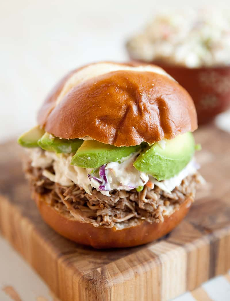 Pulled Pork-&-Bleu-Cheese-Slaw-Sandwich-1-copy2