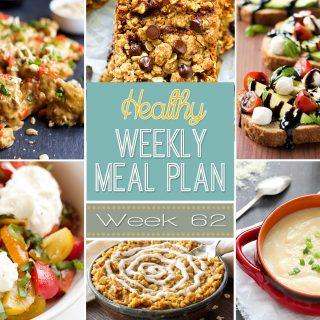 healthy-meal-plan-week-62-horizontal