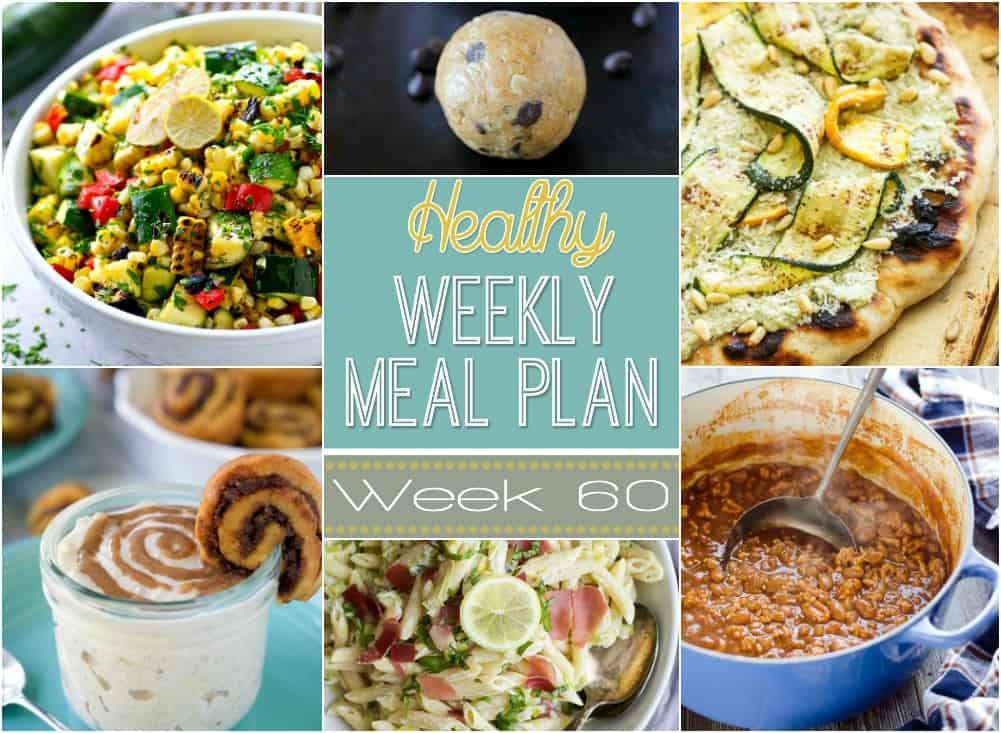 healthy-weekly-meal-plan-60-horizontal