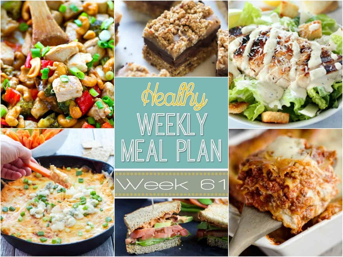 healthy-weekly-meal-plan-week-61-horizontal