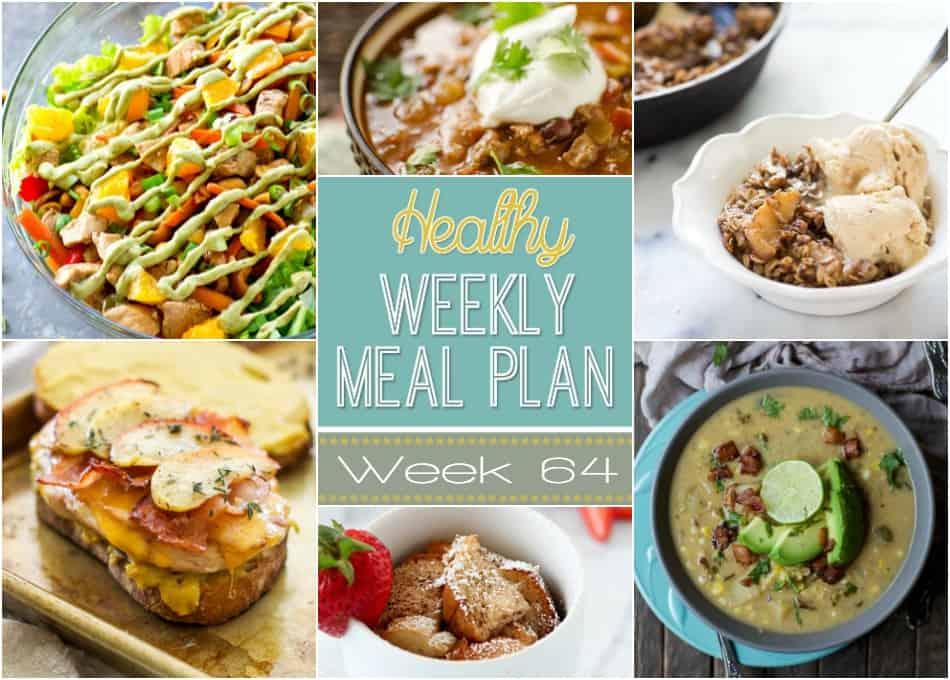 healthyweeklymealplanh