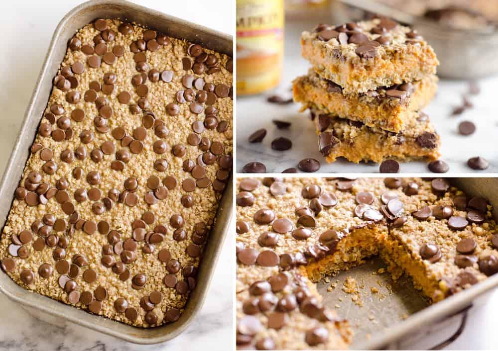 pumpkin-dark-chocolate-oatmeal-bars-the-creative-bite-share