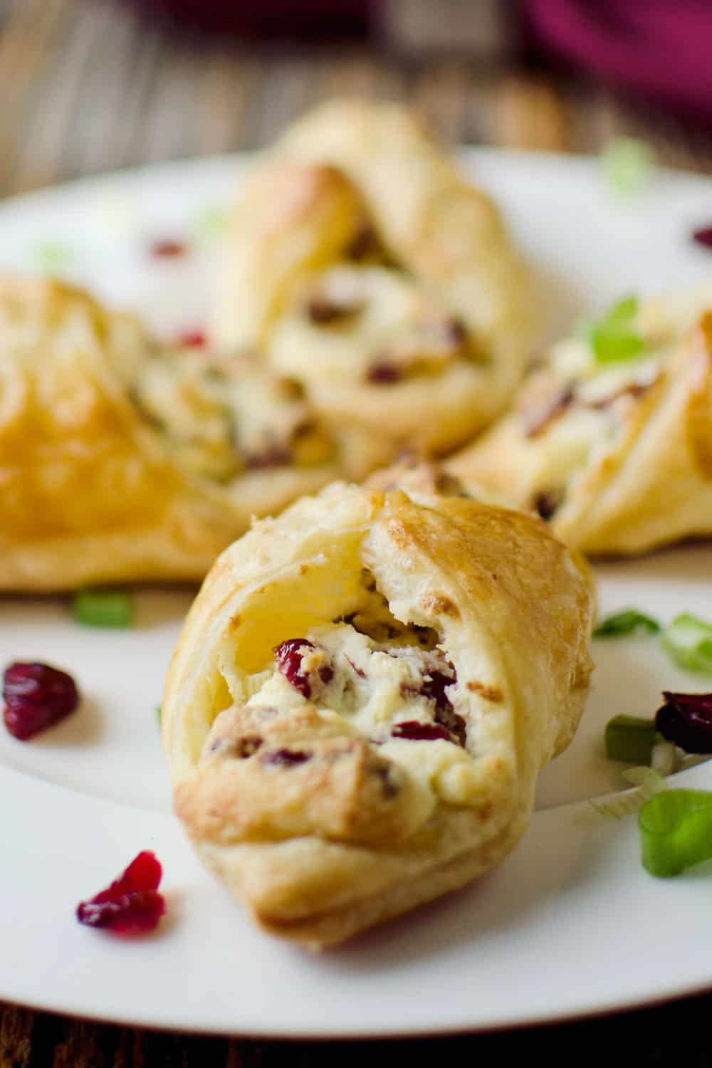 cranberry-whipped-feta-puffs-23-copy