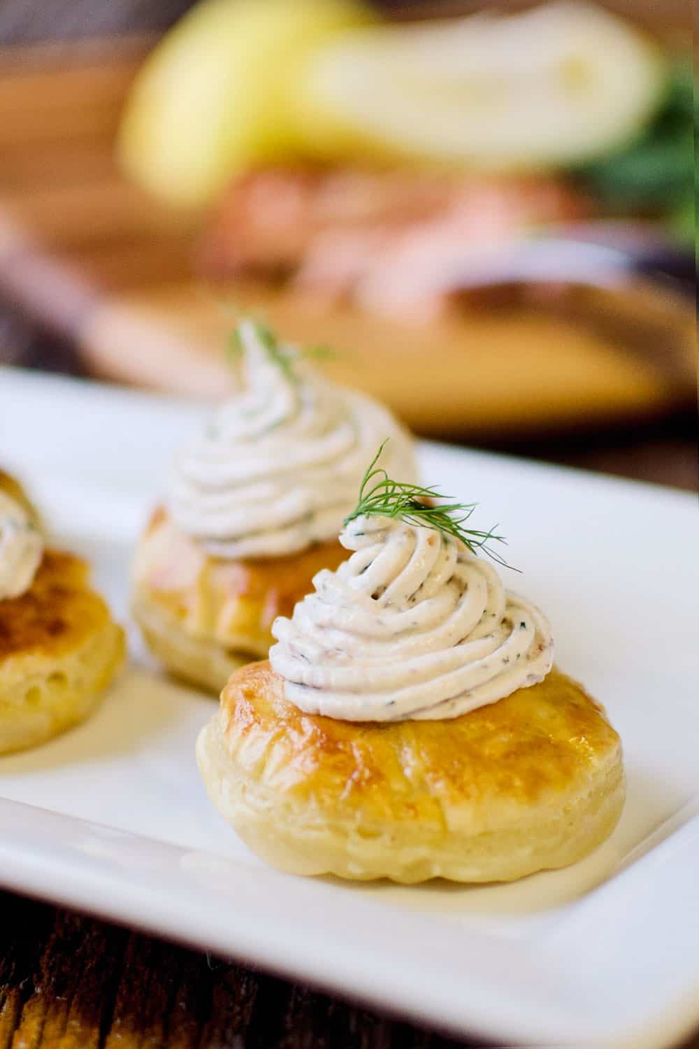smoked-salmon-and-goat-cheese-puff-3-2-copy