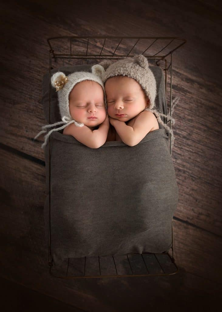 boy birl newborn baby bear photosboy birl newborn baby bear photos