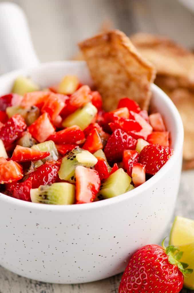 Sweet Strawberry Salsa jpeg