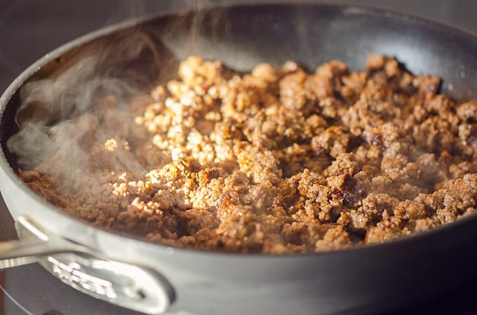 saute-ground-beef-for-taco-meat-on-stove-copy